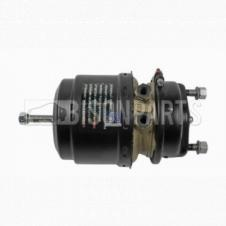 TYPE 24/30 REAR AXLE BRAKE CHAMBER FITS RH OR LH