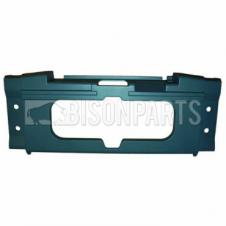 Mercedes Actros MP3 (08 On) MP2 (02-08) Centre Bumper Section