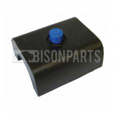 DAF LF45 REAR ANTI ROLL BAR STABILISER UPPER OR LOWER BUSH 40mm