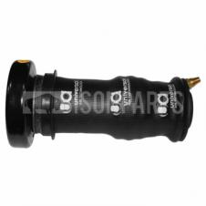 CAB SUSPENSION AIR BAG SPRING ONLY