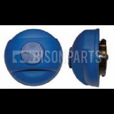 AD-BLUE TANK CAP BAYONET LOCKING 60mm