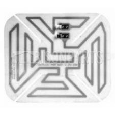Volvo F10, F12, F16 FL4, FL6, FL7, FL10, F12, F16 (From 09/1985 to 09/1993) Wide Angle Mirror Heating Element 24VOLT