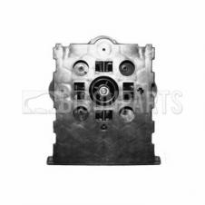 VOLVO FH & FM 2nd Series (04/2002 to 05/2007) 3rd Series 06/2007 on) Mirror Actuator Mechanism