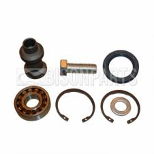 CAB SUSPENSION REPAIR KIT