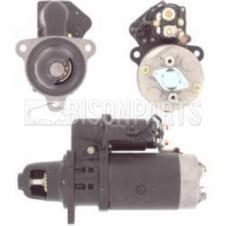 Starter Motor to Suit DAF 24Volt 6.2KW