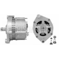 Alternator to Suit VOLVO 24Volt 55Amp