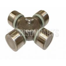 Universal Joint Ø52MM / L147MM to suit DAF, Iveco, MAN, Volvo, Renault