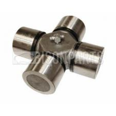 Universal Joint Ø65MM / L172MM to suit DAF, Iveco