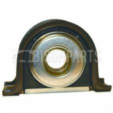 DAF FA45 / LF45 Propshaft Centre Bearing (D)40mm (W)22mm (H)65mm (HC)169mm