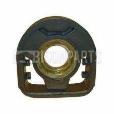 Mercedes Atego 815 / 817 Propshaft Centre Bearing (D)45mm x (HC)160mm x (W)18mm