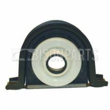 DAF LF45 / LF55 Propshaft Centre Bearing (D)45 x (HC)168 x (W)19MM