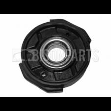 Mercedes 811/814/814D Propshaft Centre Bearing (D)45mm x (HC)190mm x (W)23mm