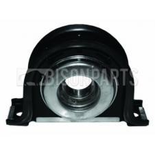 Daf / Renault / Iveco Propshaft Centre Bearing (D)45mm (W)23mm (H)69.5mm (HC)196mm