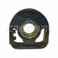 Mercedes Atego 1317 - 1524 (10 - 15 Tonne) Propshaft Centre Bearing (D)55mm x (HC)190 x (W)23mm