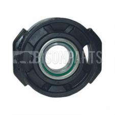 PROPSHAFT CARRIER CENTRE BEARING (D)55mm x (HC)193 x (W)20mm