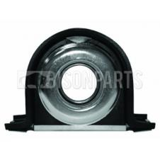 DAF / IVECO / RENAULT PROPSHAFT CENTRE BEARING (D)55mm (W)18mm (H)72mm (HC)190mm