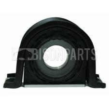 Daf LF45 / LF55 / Renault Propshaft Centre Bearing (D)55mm x (HC)193.5 x (W)18mm