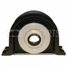 DAF LF45 Propshaft Centre Bearing (D)55mm x (HC)193.5 x (W)22mm