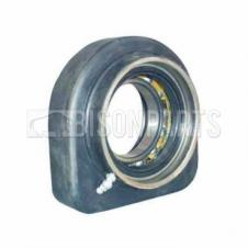 Volvo FH Propshaft Centre Bearing (D)70mm (W)21mm