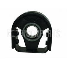 Mercedes Propshaft Centre Bearing (D)60mm x (HC)190 x (W)22mm