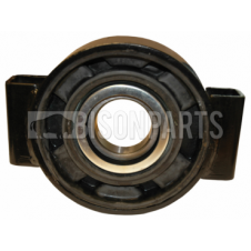 Mercedes Propshaft Centre Bearing (D)60mm x (HC)247 x (W)25mm