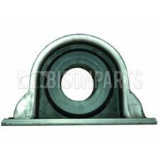 MAN Propshaft Centre Bearing (D)65mm x (HC)194 x (W)18mm