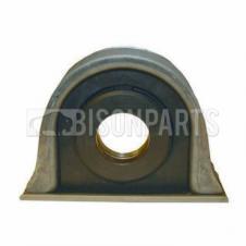 MAN Propshaft Centre Bearing (D)65mm x (HC)220 x (W)18mm