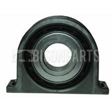 DAF / Iveco Propshaft Centre Bearing (D)70mm (HC)220mm (W)43mm
