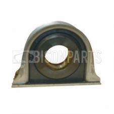 MAN Propshaft Centre Bearing (D)75mm (W)18mm (HC)230mm