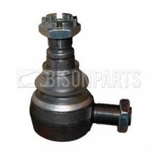 DAF CF & XF POWER STEERING RAM BALL JOINT RHT