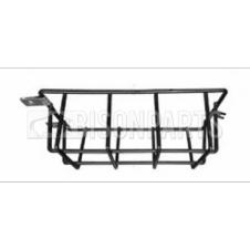 DAF 45 & FORD TRANSIT MK4, MK5, MK6 & MK7 REAR TAIL LAMP PROTECTIVE WIRE GUARD CAGE