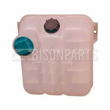 EXPANSION HEADER TANK