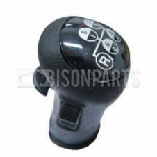 Shift / Gear Knob