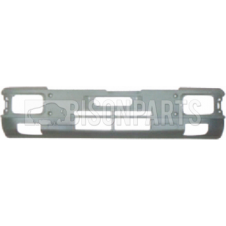 MAN F90, M90 (1986-1995) Front Bumper With 1 Fog Lamp Holes
