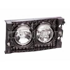 SPOT & FOG LAMP DRIVER SIDE RH