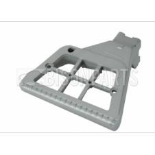 LOWER STEP SUPPORT BRACKET DRIVER SIDE RH