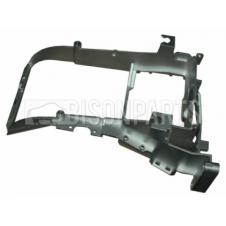 DAF CF65 CF75 CF85 (2001 on) HEADLIGHT FRAME BRACKET RH/OS