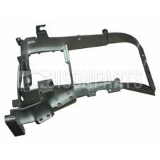 HEADLIGHT BRACKET PASSENGER SIDE LH