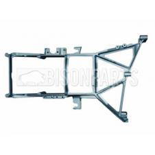 DAF XF95 & XF105 2001-2013 HEADLAMP SUPPORT BRACKET DRIVER SIDE RH