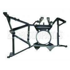 DAF XF95 (1997-2002) Headlight Support Bracket LH/NS