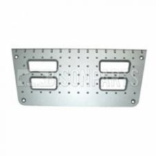 UPPER STEP TREAD PLATE FITS RH OR LH