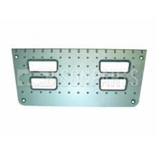 DAF CF65 CF75 CF85 Upper Tread Plate LH/RH