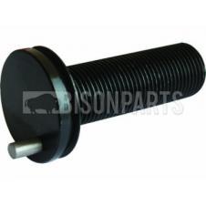 Brake Caliper Calibration Bolt