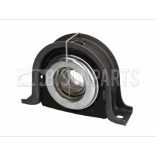 PROPSHAFT CENTRE BEARING (D)50mm (W)30mm (HC)194mm