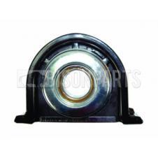 DAF CF65 LF45 LF55 PROPSHAFT CENTRE BEARING (D)50mm (W)30mm (HC)194mm