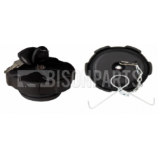 60MM LOCKING SCREW TYPE FUEL TANK CAP