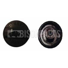 80MM SCREW PLASTIC LOCKING DIESEL FUEL CAP