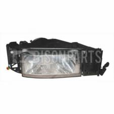 IVECO EUROCARGO 1991-2003 HEADLAMP DRIVER SIDE RH