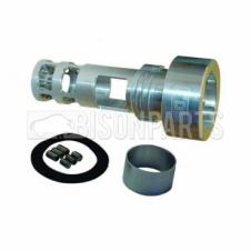 35mm Fuel Anti Syphon Device - Bayonet Fitting