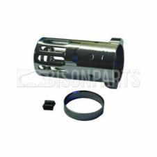 39mm Fuel Anti Syphon Device - Internal Fitting